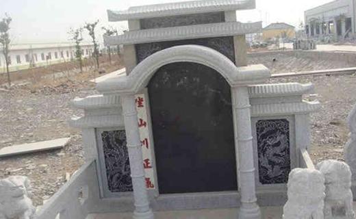 湖北墓碑定制