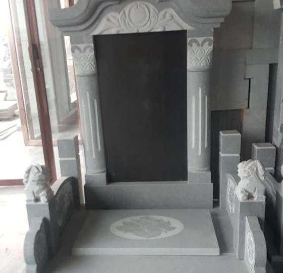 墓碑HKG-06