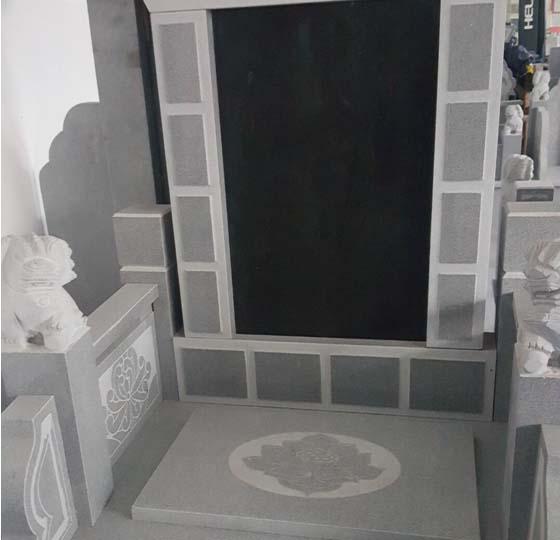 墓碑HKG-05